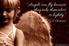 inspirational-quote-angels