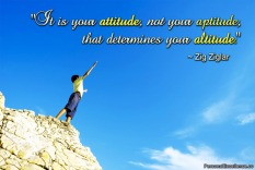 inspirational-quote-attitude-not-aptitude