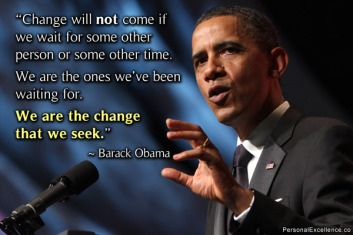 inspirational-quote-change-we-seek