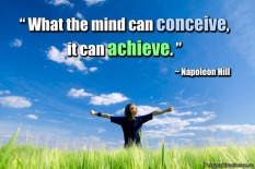 inspirational-quote-conceive-achieve