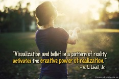inspirational-quote-creative-power-of-realization