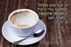 inspirational-quote-empty-your-cup