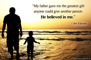 inspirational-quote-father