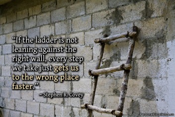 inspirational-quote-ladder