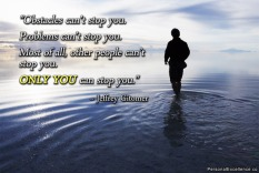inspirational-quote-obstacles