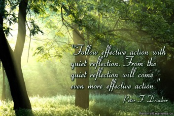 inspirational-quote-quiet-reflection