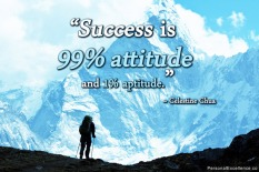 inspirational-quote-success