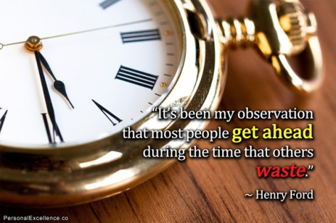 inspirational-quote-time-others-waste