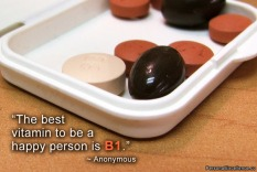 inspirational-quote-vitamin-b1