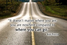 inspirational-quote-where-you-can-go