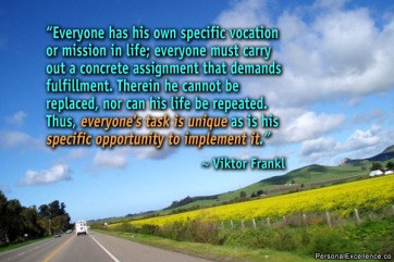 inspirational-quote-your-vocation