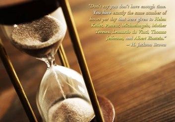 time-tn